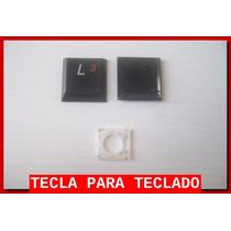 Tecla Do Notebook Lenovo G460 G460e 25-009799 V-100920fk1-b