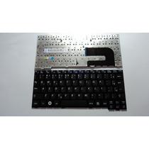 Teclado Samsung Nc10 10 Nd10 N110 N130 N140 Ç