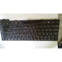 Teclado Acer Aspire Notebook 4330 4310 4520 4530 5315