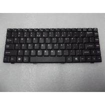 Teclado Notebook Cce Ncv C5h6 Nch D5h8 - V0224bibs1