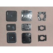 Teclas Notebook Samsung Rv411 Rv415 Rv420 Rv419 Rc410