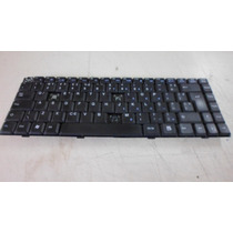 Tecla Avulsa Completa Unidade Amazon Amz L81 Pk1301s01b0