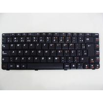 Teclas Avulsas Do Teclado Lenovo G460 P/n 25-009799