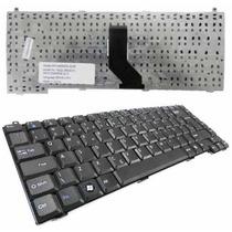 Teclado Lg R410 R48 R460 R480 Abnt Ç Novo Original (tc*115