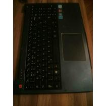 Teclado Notebook Samsung Ativ Book 6 (retro Iluminado)