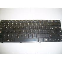 Teclas Avulsas Do Teclado Microboard Evolution Ei5xx