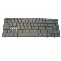 Teclado Original Notebook H-buster Hbnb 1401 210 110
