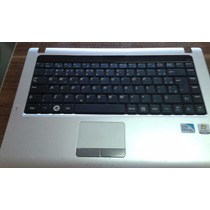 Tecla Avulsa Notebook Samsung R410 R430 R440 E Outros