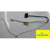 Flat Ibyte Acitve A11 Ultra Slim Conector Pequeno