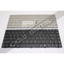@216 Teclado Notebook Qbex 1454