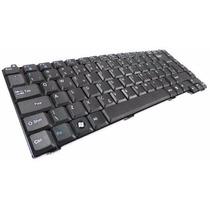 Teclado Para Notebook Lg R410 - R48 - R460 - R480