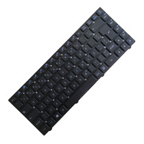Teclado Notebook Cce Win X30s Original Tc/#142