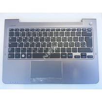 Teclado Ultrabook Samsung Np530u3b Series 5 Br Abnt2 Com Ç