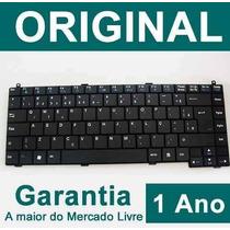Teclado Notebook Original Lg R410 R48 R480 Mp-04656pa-9204