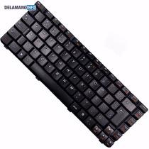 Teclado Notebook Lenovo G460 G460e G465 (6117)