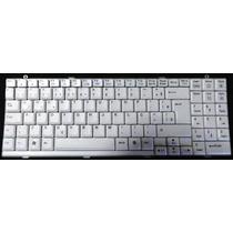 Tecla Avulsa - Tab - Para Teclado Lg R410 R510 S510