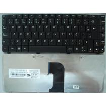 Teclado Notebook Lenovo G460 Garantia (tc*102