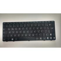 Teclado Tablet Pc Cce 82b:82-fp7300 Mp-10g56pa-36092 Br Novo