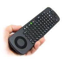Mini Teclado Rc13 Multimidia Air Mouse S/ Fio Wireless Measy