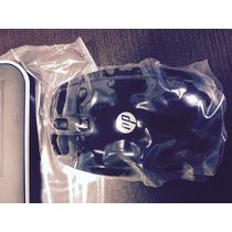 Mouse E Teclado Sem Fio Hp (wireless) - Promoção