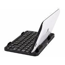 Teclado Bluetooth Tablet Ou Celular
