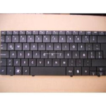 Teclas Avulsas Netbook Hp Mini 110