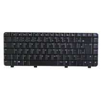 Teclado Notebook Hp Pavilion Dv2000 Compaq V3000 Abnt Com Ç