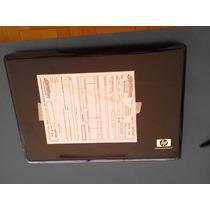 Note Hp Pavilion Dv 6000 Vendo Peças/tela/carcaça/teclado
