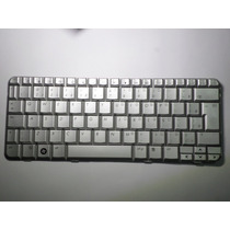 Teclado Notebook Hp Aetts600010 Tx2000 Tx 2075br