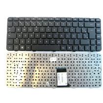 Teclado Notebook Hp Dv5-2112br Original