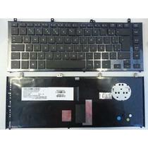 Teclado Hp Probook 4310s 4311s 4320s Aesx7600010 Abnt2 Br