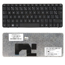 Teclado Original Hp Mini Mp-09m63us6920 - Mod. K-hm210t