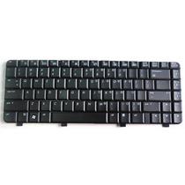 Teclado Hp Compaq C700 C710 C720 C730 C740 C768 C750 C770 Us