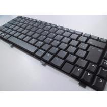 Teclado Hp Compaq C700 C710 C720 C730 C740 C768 C750 C770 Br