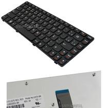 Teclado Notebook Lenovo G475 V470 B470 G470 25-011691 ( Br )