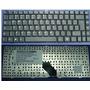 Teclado Intelbras I10 I20 I32 I21 I61 I67 Asus96 Com Ç