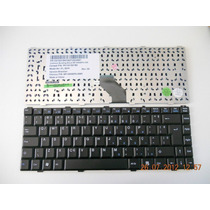 Teclado Intelbras I10 I20 I32 I21 I61 I67 I435 I475 Com Ç Br