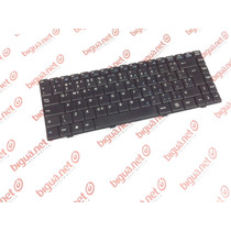 Botões Teclado Notebook Intelbras Wn400 Sn5071