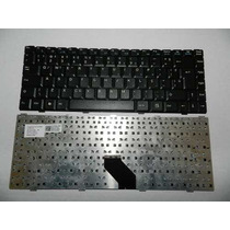Teclado Dell 1428 Amazon L41 Intelbras I10 Is-1454 1555 1556