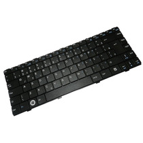 Teclado Notebook Intelbras I1000 I1030 Br Ç