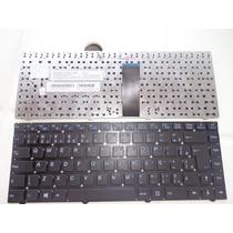 Teclado Itautec W7535 W7545 A7520 6-80-w2440-332-1 Br Com Ç