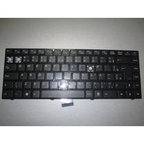 Teclas Do Notebook Itautec W7535 W7545 A7520 Mp-10f88pa-430
