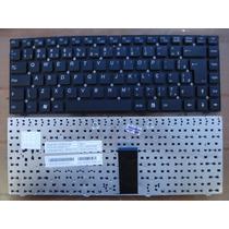 Teclado Para Notebook Itautec Infoway A7520 W7535 W7545 Novo