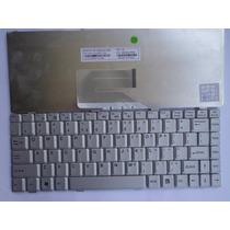 Teclado Itautec W7630 W7635 W7645 W7650 W7655 Us