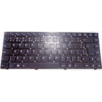 Tecla Avulsa Tab - Para Teclado Itautec W7520 W7535 W7545