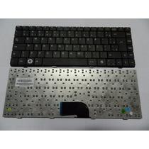 Teclado Itautec W7410 W7415 Notebook V092305bk1 Br A01 *ç