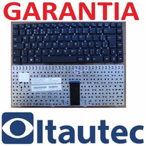 Teclado Notebook Itautec W7535 W7545 A7520 Mp-10f88pa (tc*91