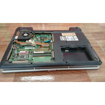 Notebook Inforway Note W7645(1015)
