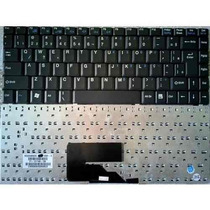 Teclado Notebook Semp Toshiba Is1454 Il1522 Original