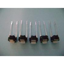 5 Microchaves Peças Korg Pa-80 Pa-60 Pa-50 Frete Só R$10